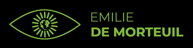 Emilie de Morteuil